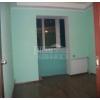 2-х комнатная квартира,  Хрустальная,  в отл. состоянии,  теплый пол,  квар-ный теплосчетчик