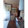 2-х комнатная квартира,  Мудрого Ярослава (19 Партсъезда) ,  в отл. состоянии,  с мебелью,  +свет,  вода и газ по счетчикам.  Ко