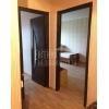 2-х комнатная квартира,  Новый Свет,  Врачебная,  в отл. состоянии