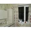 2-х комнатная квартира,  Соцгород,  19 Партсъезда