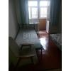 2-х комнатная квартира,  Соцгород,  Академическая (Шкадинова) ,  транспорт