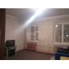 2-х комнатная квартира,  Соцгород,  Дружбы (Ленина) ,  шикарный ремонт,  с мебелью,  +коммунальные платежи