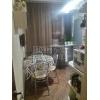 2-х комнатная квартира,  Соцгород,  Катеринича