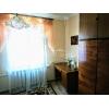 2-х комнатная квартира,  Соцгород,  Марата,  транспорт рядом,  в отл. состоянии,  с мебелью,  3000+к. п. в зимний период.
