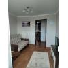 2-х комнатная квартира,  Соцгород,  рядом кафе « Молодежное» ,  VIP,  встр. кухня,  с мебелью,  быт. техника,  +комм