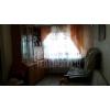 2-х комнатная квартира,  Ст. город,  Коммерческая (Островского) ,  транспорт