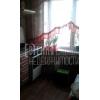 2-х комнатная прекрасная кв-ра,  Лазурный,  Беляева,  транспорт рядом