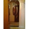 2-х комнатная прекрасная кв-ра,  Соцгород