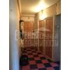 2-х комнатная прекрасная квартира,  Соцгород,  Юбилейная