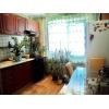 2-х комнатная просторная кв-ра,  Лазурный,  все рядом,  шикарный ремонт,  с мебелью,  встр. кухня,  +коммунальн