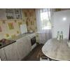 2-х комнатная шикарная квартира,  Архангельская