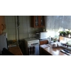 2-х комнатная шикарная квартира,  Даманский,  Нади Курченко,  транспорт рядом,  в отл. состоянии