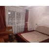 2-х комнатная шикарная квартира,  Лазурный,  все рядом,  с мебелью,  +счетчики(Летом 2500+счетчики. )