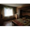 2-х комнатная светлая кв-ра,  Даманский,  все рядом,  заходи и живи