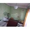 2-х комнатная светлая кв-ра,  Соцгород,  бул.  Машиностроителей,  транспорт рядом