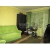 2-х комнатная светлая кв-ра,  Ст. город,  Школьная,  транспорт рядом,  в отл. состоянии,  кондиционер