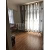 2-х комнатная светлая кв-ра,  в самом центре,  Дружбы (Ленина) ,  транспорт рядом,  с евроремонтом,  встр. кухня,  +счетчики