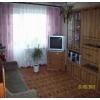 2-х комнатная светлая квартира,  Даманский,  все рядом,  заходи и живи