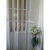 2-х комнатная светлая квартира,  Лазурный,  Софиевская (Ульяновская) ,  быт. техника,  +счетчики