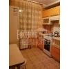 2-х комнатная теплая кв-ра,  Соцгород,  все рядом,  в отл. состоянии,  с мебелью,  +коммун.  платежи