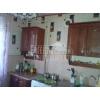 2-х комнатная теплая квартира,  Соцгород,  Катеринича,  рядом Телевышка,  б