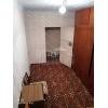 2-х комнатная теплая квартира,  Соцгород,  все рядом,  в отл. состоянии