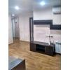 2-х комнатная теплая квартира,  Ст. город,  все рядом,  VIP,  быт. техника,  встр. кухня,  с мебелью,  +коммунальные платежи