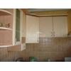 2-х комнатная уютная кв-ра,  престижный район,  бул.  Краматорский,  в отл. состоянии,  с мебелью,  +коммун. пл