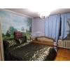 2-х комнатная уютная квартира,   бул.   Краматорский,   транспорт рядом,   заходи и живи