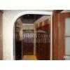 2-х комнатная уютная квартира,  Даманский,  рядом кафе «Замок»,  в отл. состоянии,  с мебелью,  встр. кухня,  быт. техника