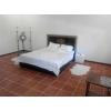 2-х комнатная уютная квартира,  Соцгород,  все рядом,  в отл. состоянии,  встр. кухня,  с мебелью
