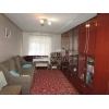 2-х комнатная уютная квартира,  Станкострой