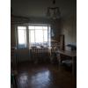 2-х комнатная уютная квартира,  все рядом