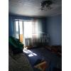 2-к чистая квартира,  Лазурный,  Быкова,  с мебелью,  +счетчики