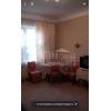 2-к чистая квартира,  Соцгород,  5 июля (Лагоды) ,  в отл. состоянии,  с мебе