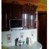 2-к хорошая кв-ра,  Даманский,  все рядом,  в отл. состоянии,  с мебелью,  встр. кухня,  быт. техника