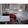2-к хорошая квартира,  центр,  Мудрого Ярослава (19 Партсъезда) ,  транспорт рядом,  евроремонт,  с мебелью,  встр. кухня,  +ком