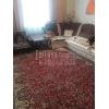 2-к хорошая квартира,  Соцгород,  все рядом,  мебель+быттехника по договор