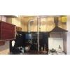 2-к хорошая квартира,  в престижном районе,  О.  Вишни,  транспорт рядом,  в отл. состоянии,  с мебелью,  +коммунальн.  платежи
