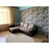 2-к кв-ра,  Соцгород,  Катеринича,  транспорт рядом,  VIP,  встр. кухня,  с мебелью,  +коммун.  платежи