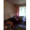 2-к квартира,  центр,  п.  Мира,  транспорт рядом,  с мебелью,  +свет, вода(зимой 1500+коммун. пл. )