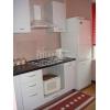 2-к квартира,  Даманский,  бул.  Краматорский,  в отл. состоянии,  быт. техника,  встр. кухня,  с мебелью
