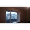2-к квартира,  Днепровская (Днепропетровская) ,  транспорт рядом,  под обои,