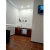 2-к квартира,  Дружбы (Ленина) ,  в отл. состоянии,  с мебелью,  встр. кухня