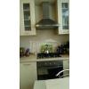 2-к квартира,  Марата,  транспорт рядом,  быт. техника,  встр. кухня,  с мебелью