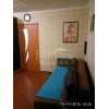 2-к квартира,  Соцгород,  Дружбы (Ленина) ,  рядом Детская поликлиника,  заходи и живи