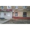 2-к квартира,   Соцгород,   Катеринича,   транспорт рядом,   идеально под бизнес