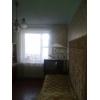 2-к квартира,  Соцгород,  Кирилкина,  транспорт рядом