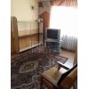 2-к квартира,  Соцгород,  рядом ЦУМ,  с мебелью,  +коммун. пл.