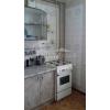 2-к квартира,  Соцгород,  все рядом,  с мебелью,  быт. техника,  +коммун. пл. (1000 отопл. )